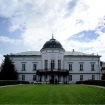 2008 - 1