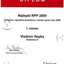 2009 - 1