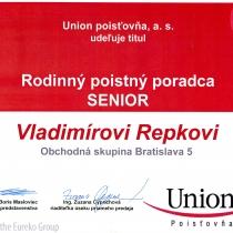 2009 - 2