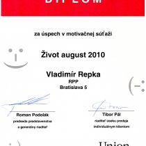 2010 - 1