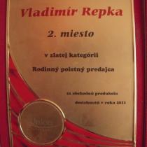 2011 - 1