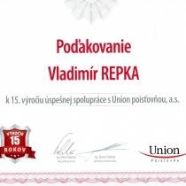 2013a