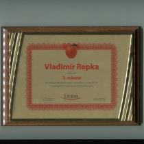 ocenenienove