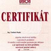 Certifikát-1998_web