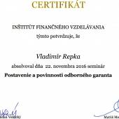 certifikat_vladimir_repka