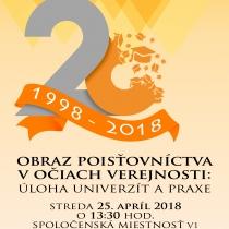 Pozvanka_20rokovKPOI_FINAL